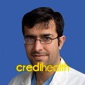 Jay Chhablani