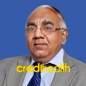 Dr. S T R Chari