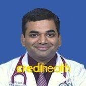 Dr. Anjul Dayal