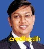 Dr. Sunil Choudhary