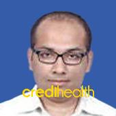 Mohammed Mansoor Mohiuddin