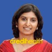 Dr. K Jyothirmayi