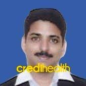 Rahul Kumar Reddy Gangavaram
