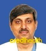 Vivek Marwah