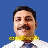 Dr. A Shanmugam