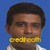 Rajashekar Reddi