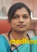 Dr. S Suganya Devi