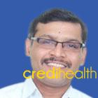 Dr  Mridul Aggarwal - Paediatric Cardiologist in Sir Ganga
