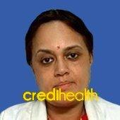 Dr. Sushila Narayan