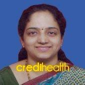 Dr. Nayana Jadhav
