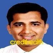 Dr. Haresh Vaghasia