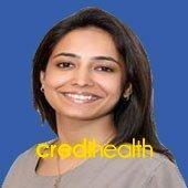 Dr. Ritu Hinduja
