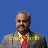 Dr. Prashant Weling