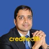 Dr. Ameet Kumar Mandot