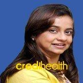 Dr. Anjali Malpani