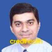 Dr. Ketan Vagholkar