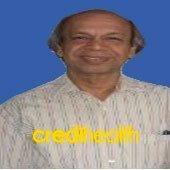 Dr. Anand Motwani