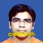 Dr. Mudassar Nazar