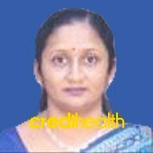 Dr. Sheetal Behati