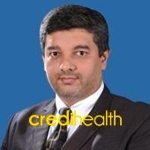 Dr. Farhan Shaikh
