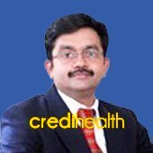 Dr. S Venkataramanan